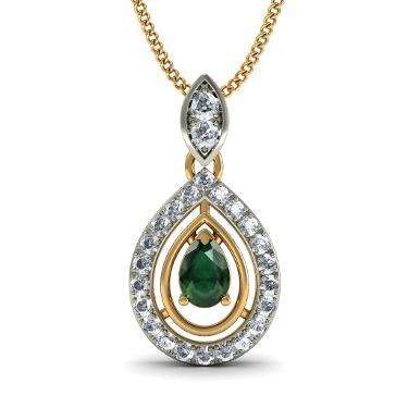 Emerland Classic Jewellery
