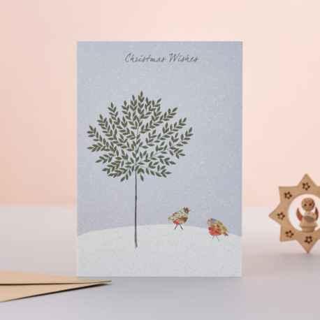 EH219-Bay-Tree-Robins-1-768×768