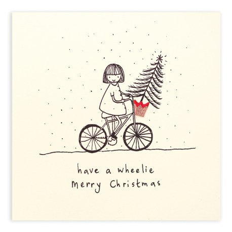 large_PvseVQIRYalTkbSwaEx4_Pencil_Shavings_Cards_-_Christmas_Wheelie