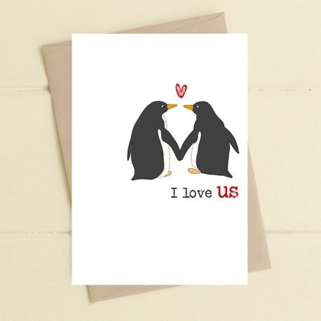 V-I Love Us ww495