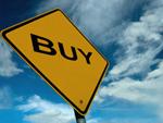 buy-sign