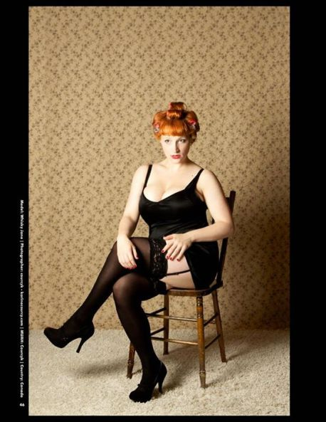 20150131_Pinup_RetroLovely_10_WhiskyJane
