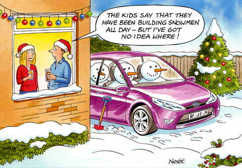 funny_christmas_cards259_large