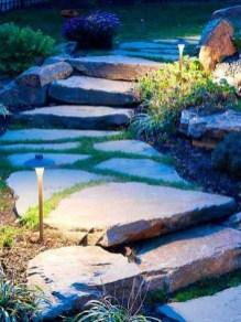 Inspiring Outdoor Lighting Ideas For Your Garden 05