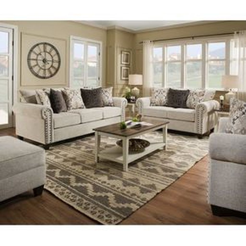 Amazing Coastal Living Room Decoration Ideas You Must Try 05