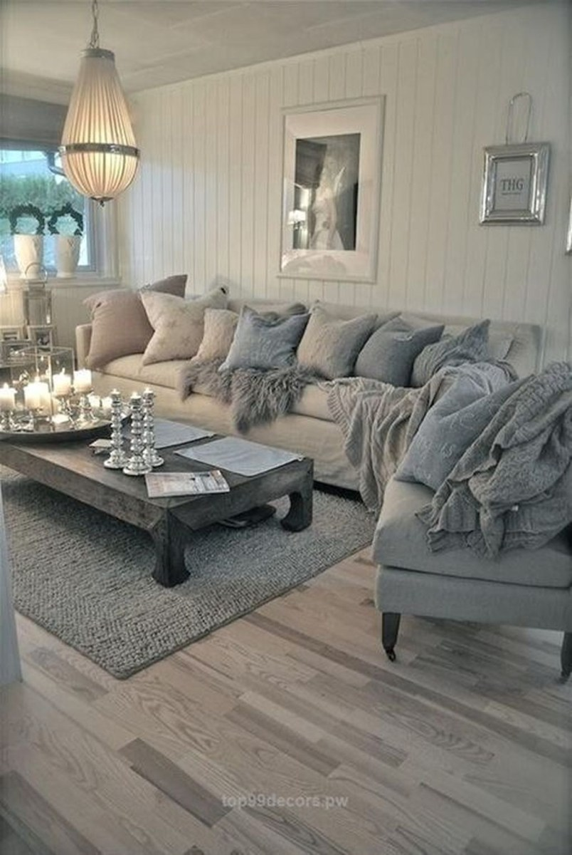 Amazing Coastal Living Room Decoration Ideas You Must Try 35