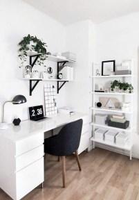 Awesome Modern Minimalist Home Decor Ideas 01