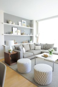 Awesome Modern Minimalist Home Decor Ideas 02
