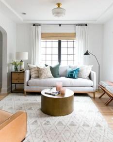 Awesome Modern Minimalist Home Decor Ideas 28