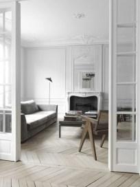 Awesome Modern Minimalist Home Decor Ideas 34