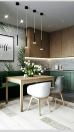 Awesome Modern Minimalist Home Decor Ideas 37