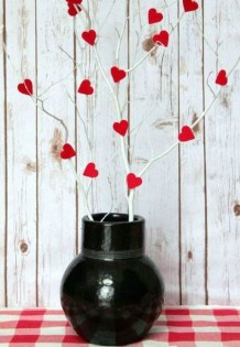 Awesome Valentine Outdoor Decorations 40