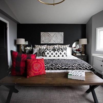 Beautiful Valentine Interior Decor Ideas To Make Him Amazed 08
