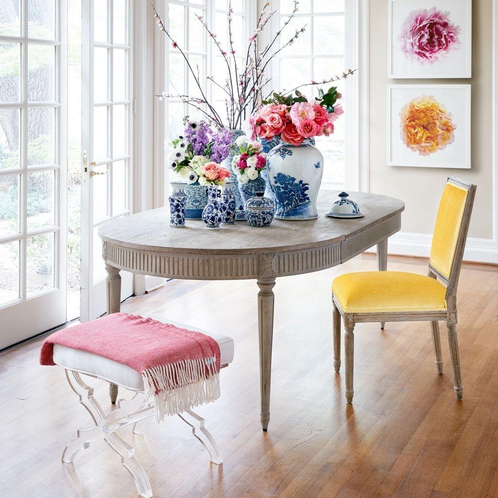 Beautiful Valentine Interior Decor Ideas To Make Him Amazed 31