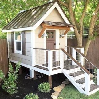 Gorgeous Backyard Playground Kids Design Ideas 07