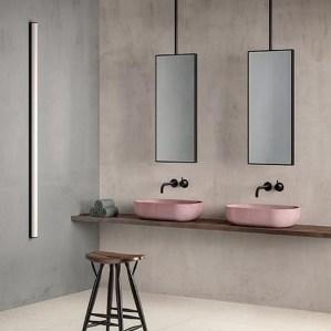 The Best Ideas To Creating Cozy Minimalist Bathroom 32