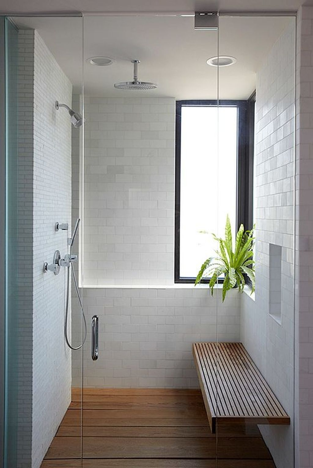 The Best Ideas To Creating Cozy Minimalist Bathroom 33
