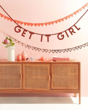 The Best Valentines Day Party Decor 02