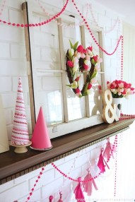 The Best Valentines Day Party Decor 09