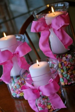 The Best Valentines Day Party Decor 15