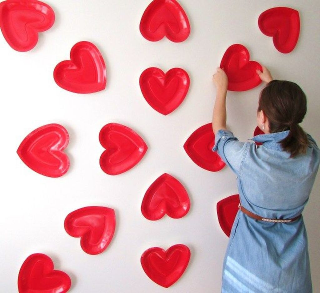 The Best Valentines Day Party Decor 20