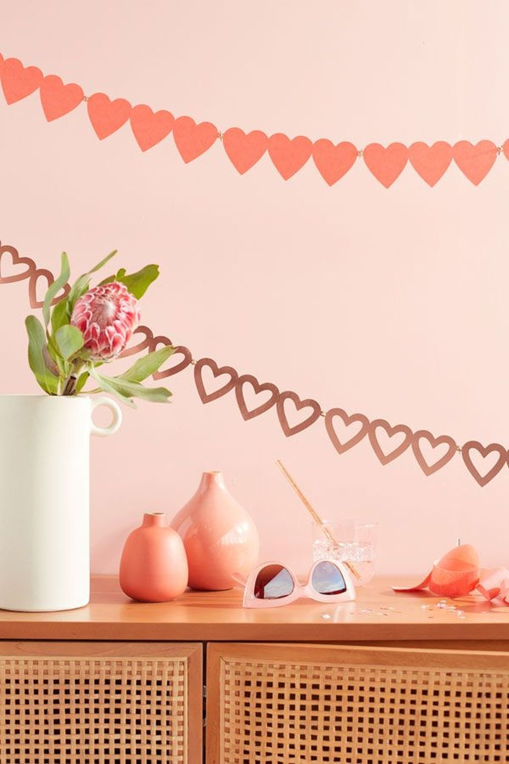 The Best Valentines Day Party Decor 24