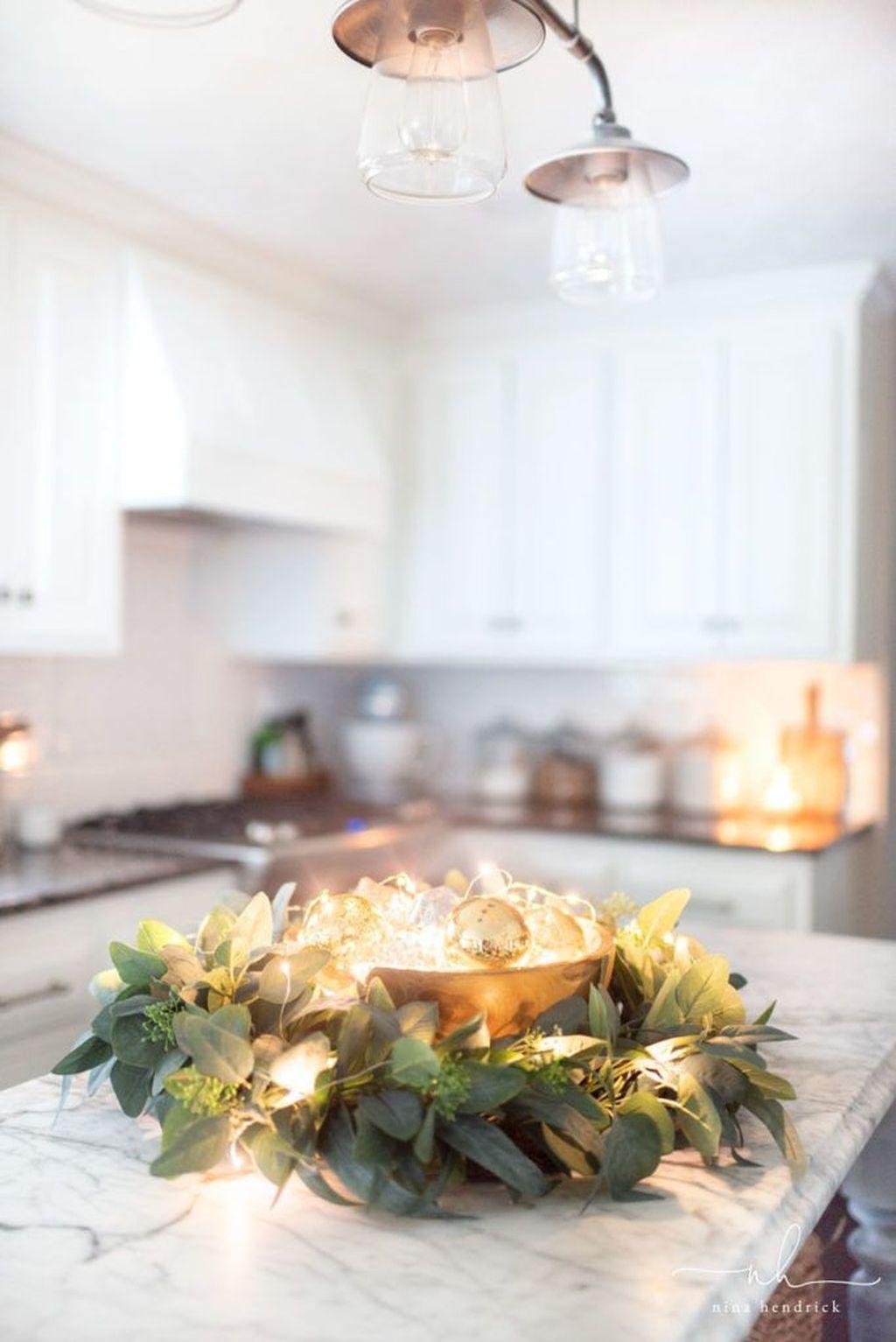 Totally Adorable Valentine Kitchen Decor Ideas 38