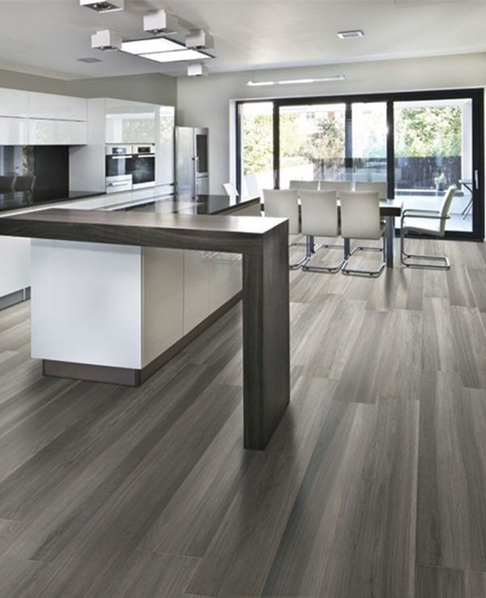 Totally Inspiring Modern Kitchen Design Ideas 20