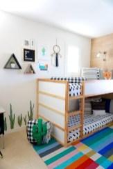 Inspiring Kids Room Design Ideas 01