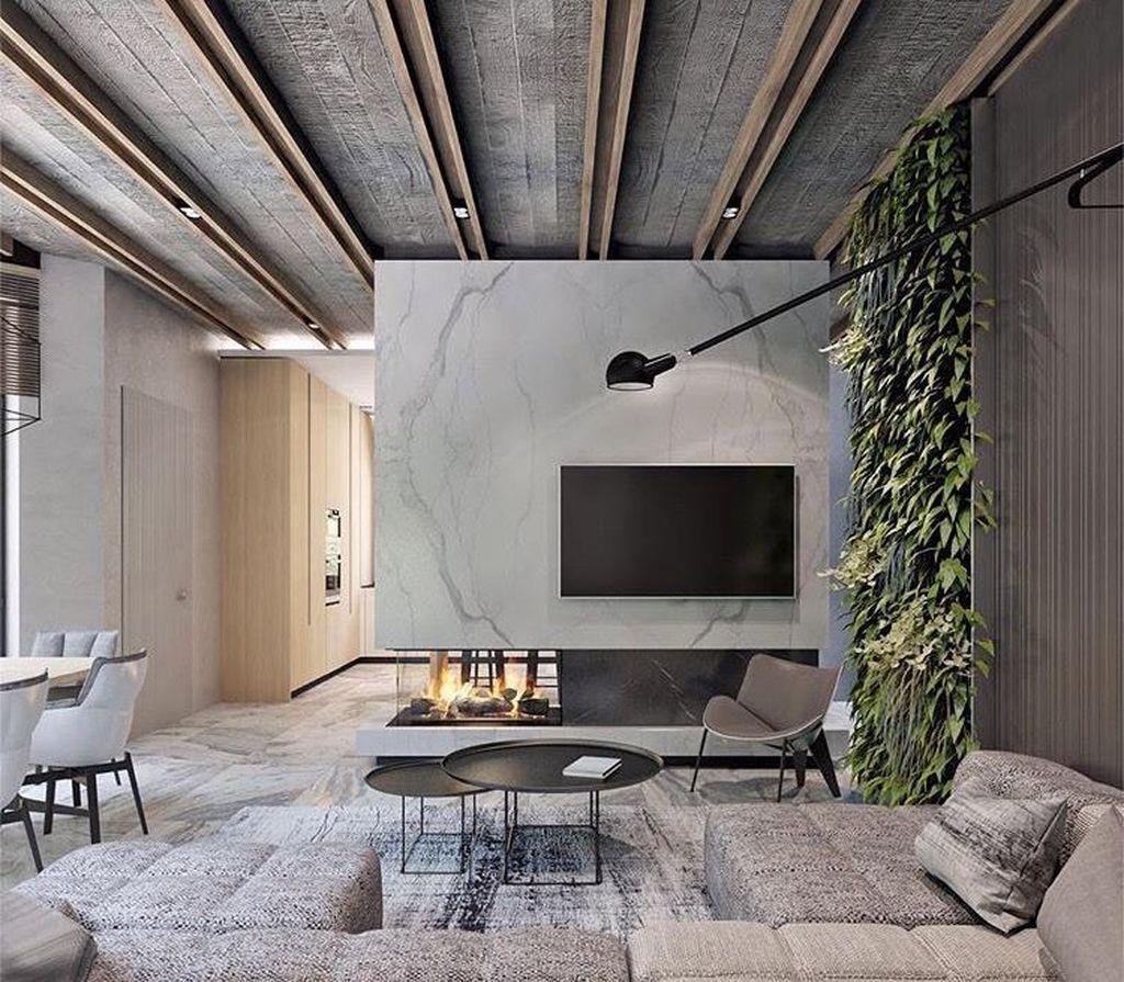 Stylish Modern Furniture Design Ideas For Your Modern Living Room 04