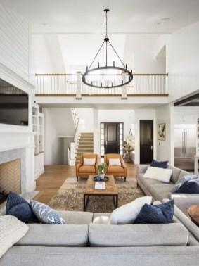 Stylish Modern Furniture Design Ideas For Your Modern Living Room 16