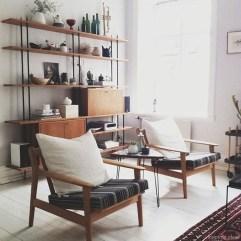Stylish Modern Furniture Design Ideas For Your Modern Living Room 23