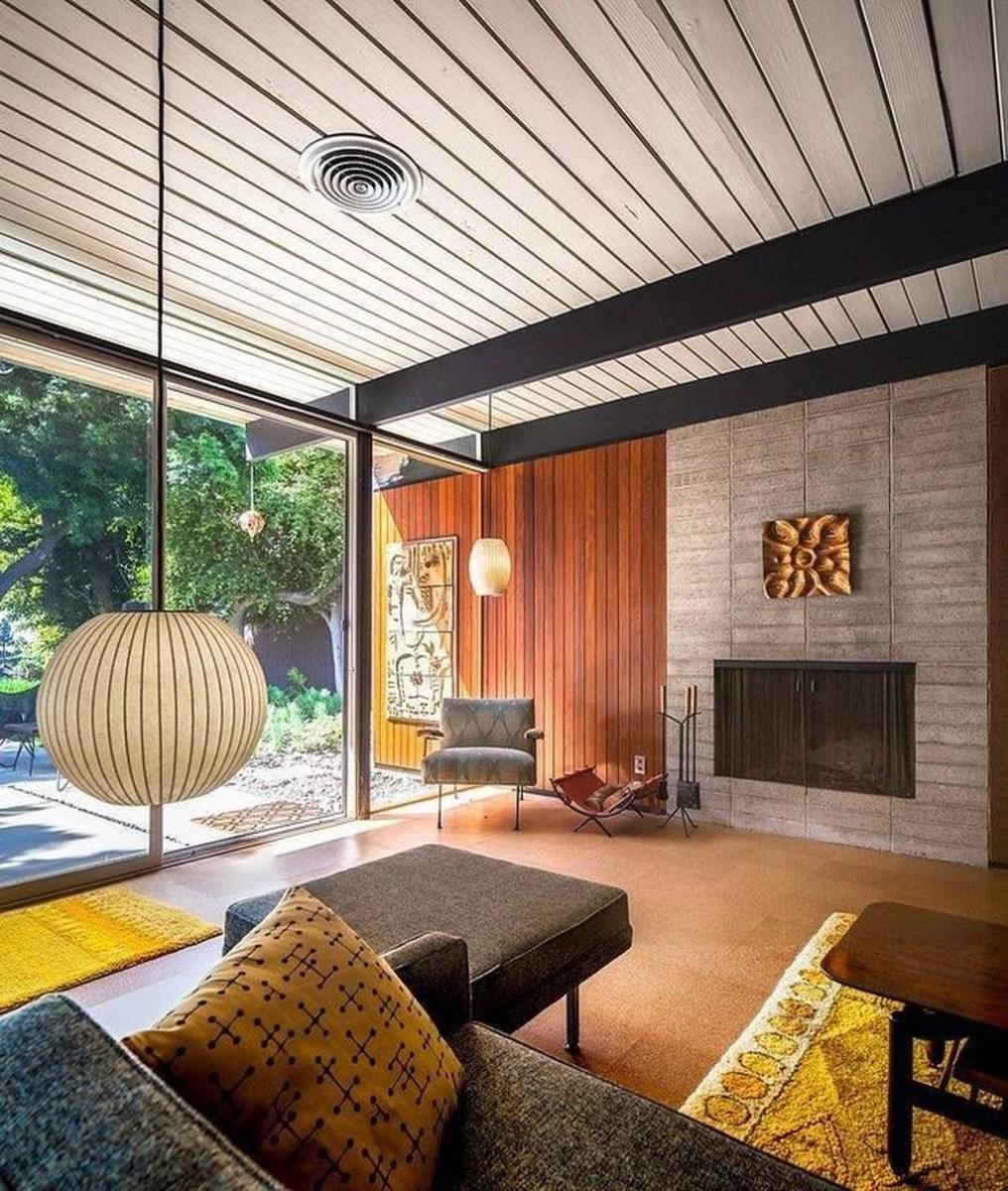Stylish Modern Furniture Design Ideas For Your Modern Living Room 26