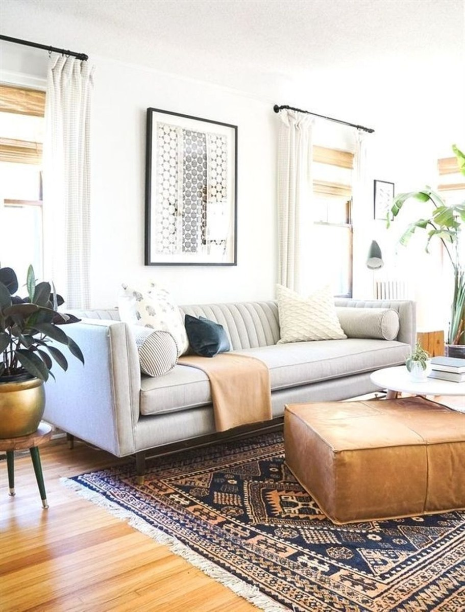 Stylish Modern Furniture Design Ideas For Your Modern Living Room 39