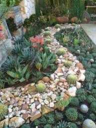 Beautiful Flower Garden Design Ideas 18