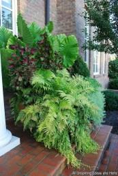 Beautiful Flower Garden Design Ideas 19