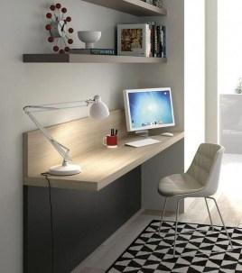 Inspiring Home Office Design Ideas 03