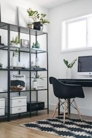 Inspiring Home Office Design Ideas 20