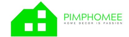 PIMPHOMEE