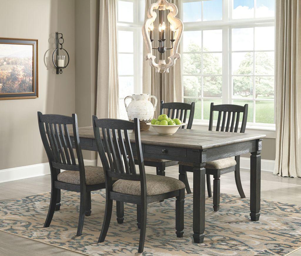 Admirable Dining Room Design Ideas 01