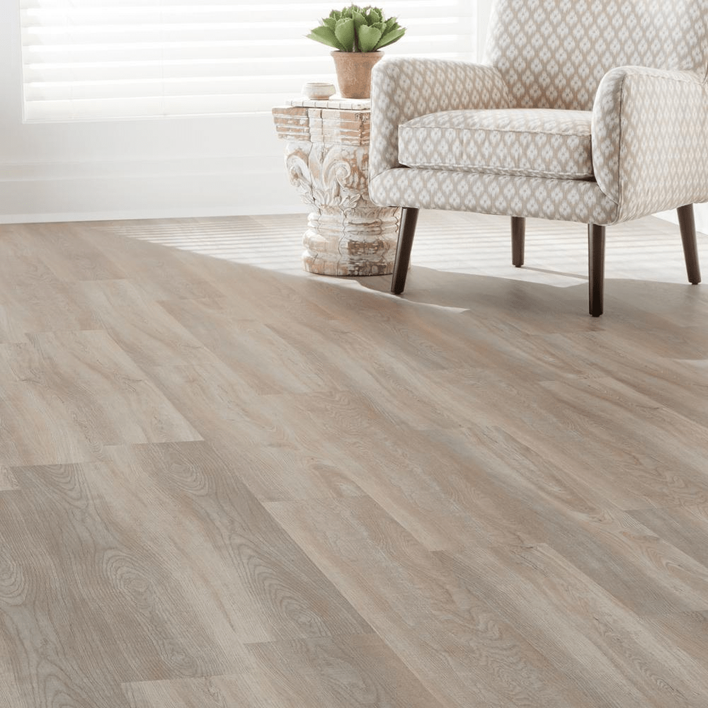 Awesome Wooden Tiles Flooring Ideas 04