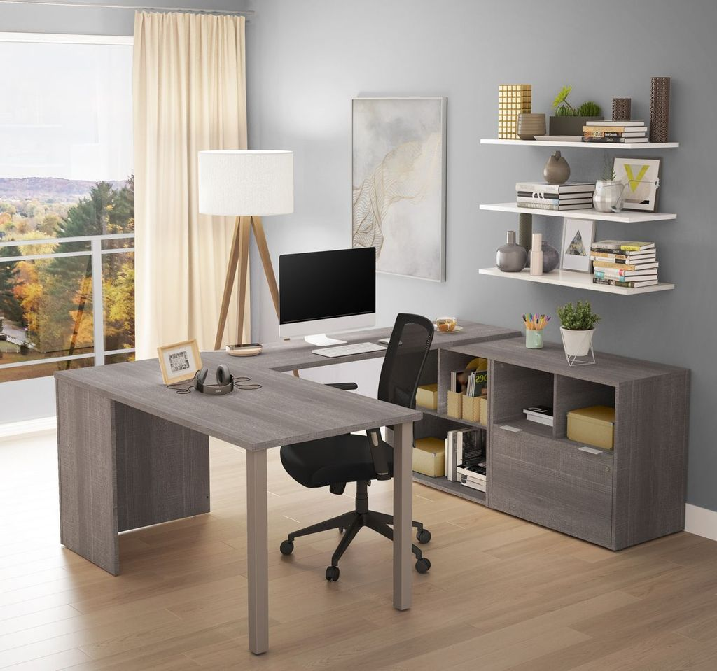 Fabulous Office Design Ideas You Definitely Like 06