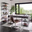 Fabulous Office Design Ideas You Definitely Like 22