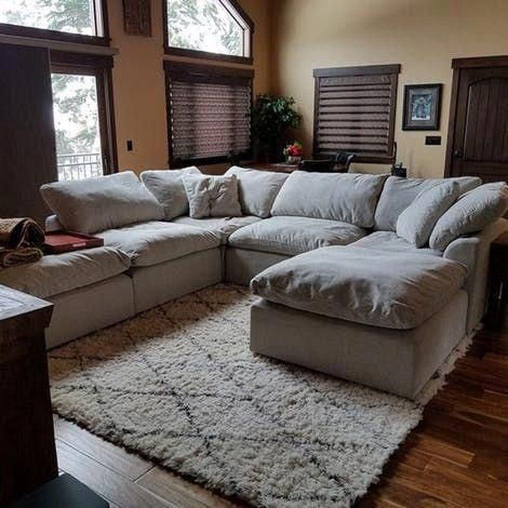 Fascinating Sofa Design Living Rooms Furniture Ideas 02