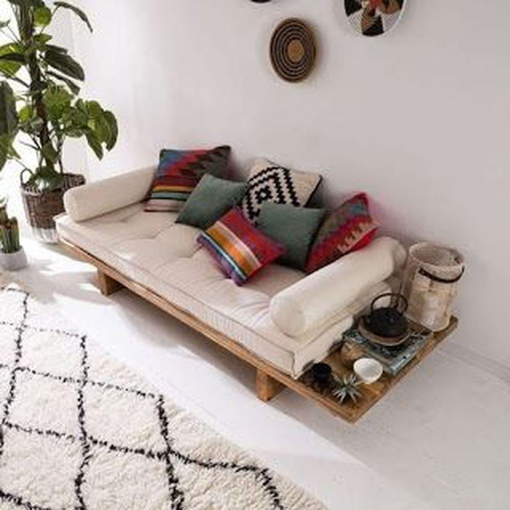 Fascinating Sofa Design Living Rooms Furniture Ideas 12