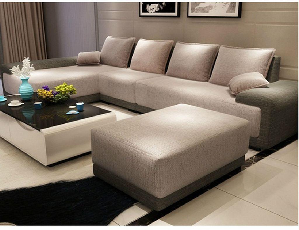Fascinating Sofa Design Living Rooms Furniture Ideas 16