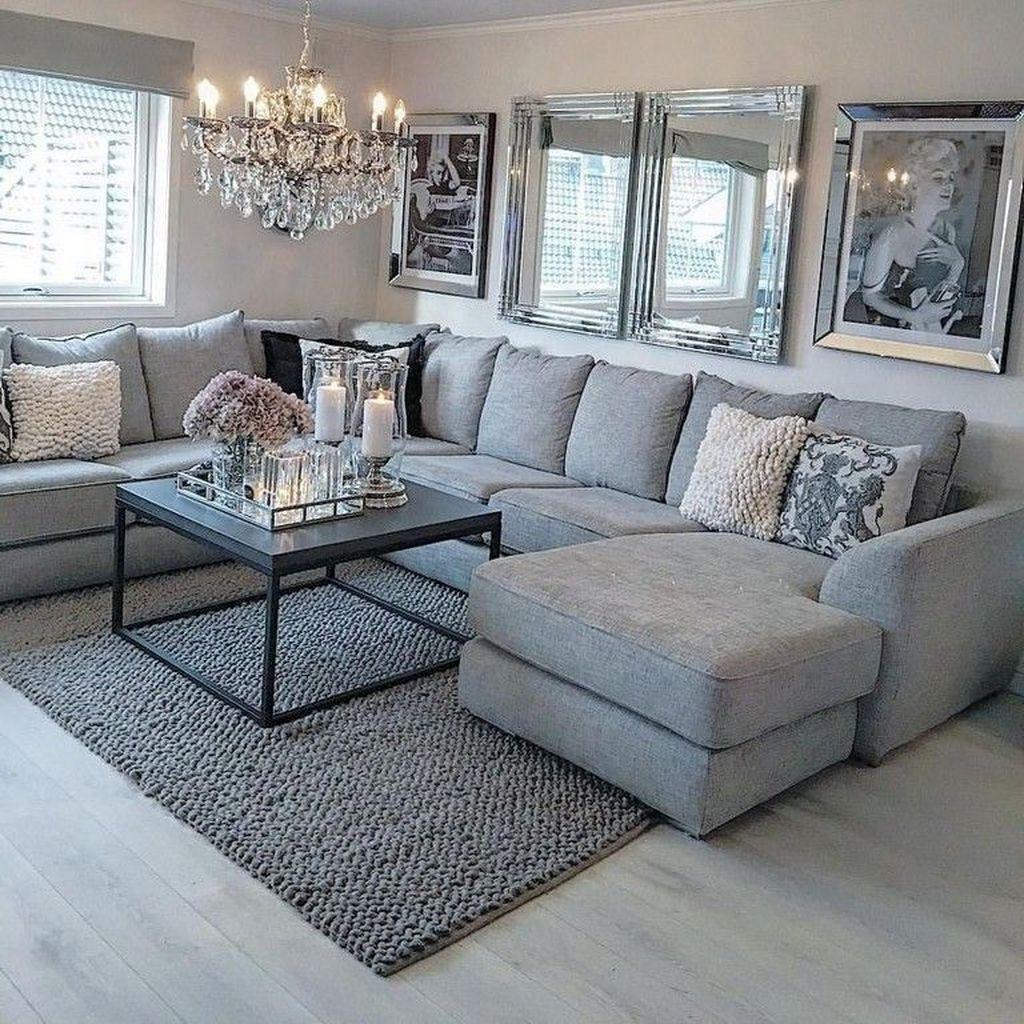 Fascinating Sofa Design Living Rooms Furniture Ideas 20