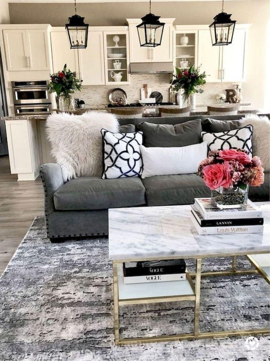Fascinating Sofa Design Living Rooms Furniture Ideas 24