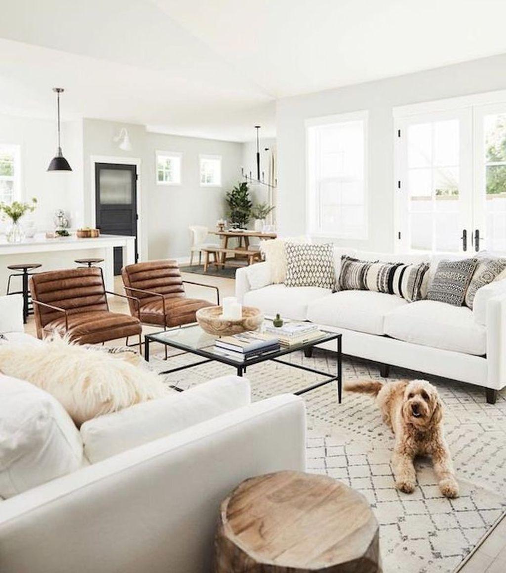 Fascinating Sofa Design Living Rooms Furniture Ideas 27