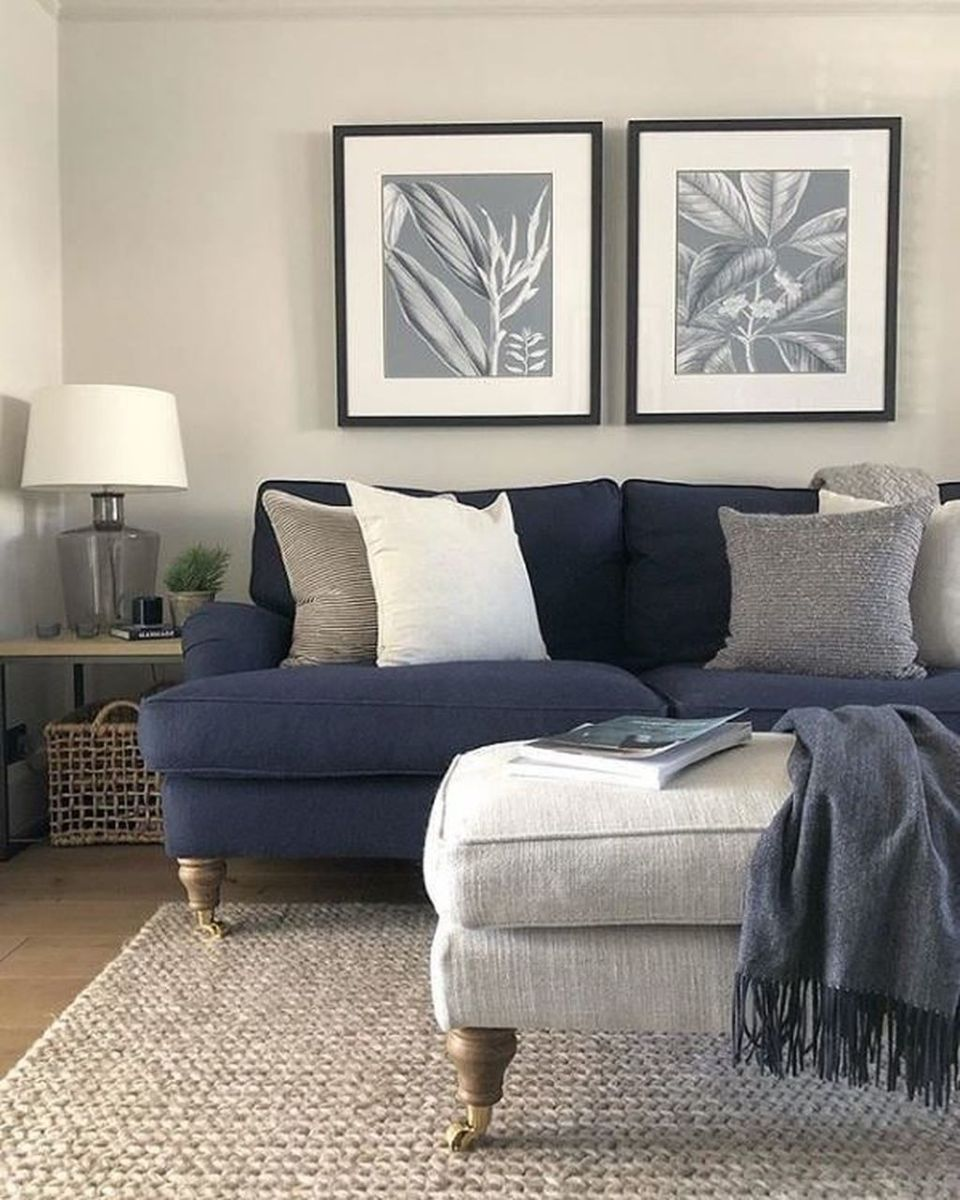 Fascinating Sofa Design Living Rooms Furniture Ideas 29